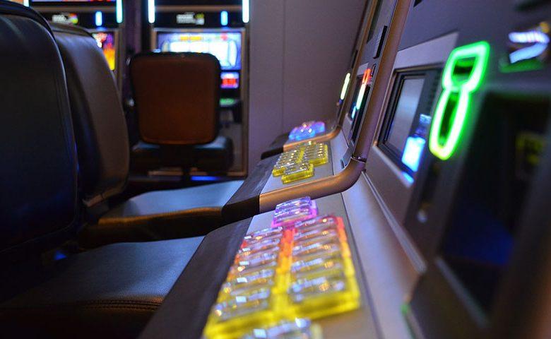 Esitelty kuva 5 parasta nettikasinoa kolikkopelien pelaamiseen 780x480 - 5 parasta nettikasinoa kolikkopelien pelaamiseen