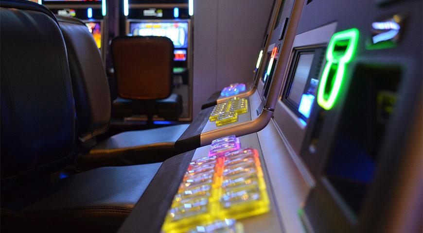 Esitelty kuva 5 parasta nettikasinoa kolikkopelien pelaamiseen - 5 parasta nettikasinoa kolikkopelien pelaamiseen