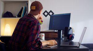 Lähetä kuva 4 parasta verkkokolikkopelien ja kasinopelien kehittäjää Red Tiger 300x166 - Lähetä-kuva-4-parasta-verkkokolikkopelien-ja-kasinopelien-kehittäjää-Red-Tiger