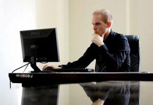 Lähetä kuva 5 kiistatonta hyötyä kolikkopelien pelaamisesta PC Se on aika kätevää 300x206 - Lähetä-kuva-5-kiistatonta-hyötyä-kolikkopelien-pelaamisesta-PC-Se-on-aika-kätevää
