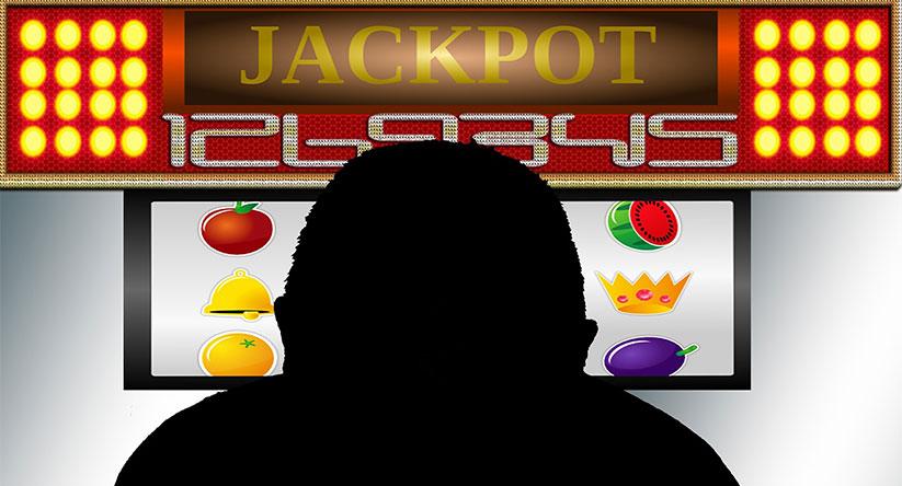 Lähetä kuva 6 asiantuntijanvinkkiä hyvän kolikkopelin valintaan ja pelaamiseen Enemmän voittolinjoja - 6 asiantuntijanvinkkiä hyvän kolikkopelin valintaan ja pelaamiseen