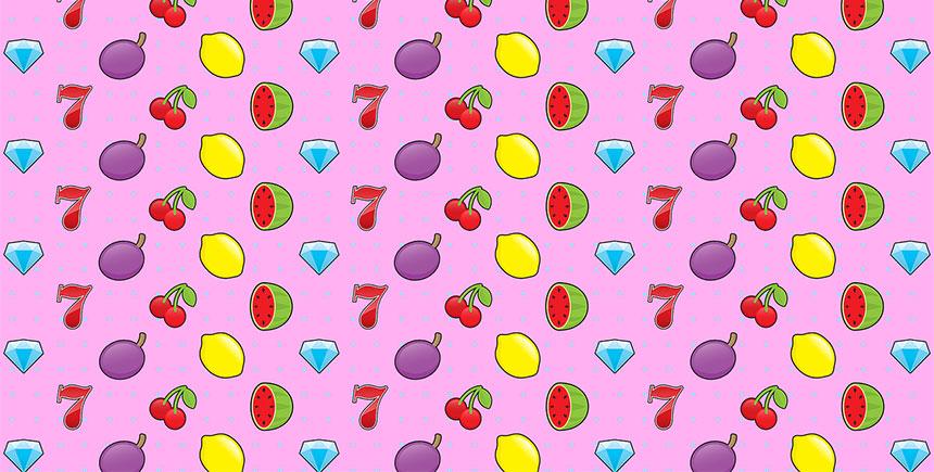 Lähetä kuva Opas Kuinka pelata kolikkopelejä verkossa viidellä yksinkertaisella vaiheella Löydä peli - Opas: Kuinka pelata kolikkopelejä verkossa viidellä yksinkertaisella vaiheella