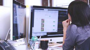 Lähetä kuva 4 parasta verkkokolikkopelien ja kasinopelien kehittäjää Foxium 300x166 - Lähetä-kuva-4-parasta-verkkokolikkopelien-ja-kasinopelien-kehittäjää-Foxium