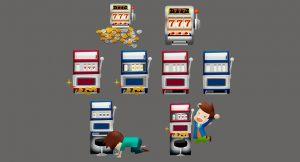 Lähetä kuva 6 asiantuntijanvinkkiä hyvän kolikkopelin valintaan ja pelaamiseen Etsi lisäominaisuuksia 300x162 - Lähetä-kuva-6-asiantuntijanvinkkiä-hyvän-kolikkopelin-valintaan-ja-pelaamiseen-Etsi-lisäominaisuuksia