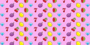 Lähetä kuva Opas Kuinka pelata kolikkopelejä verkossa viidellä yksinkertaisella vaiheella Löydä peli 300x152 - Lähetä-kuva-Opas-Kuinka-pelata-kolikkopelejä-verkossa-viidellä-yksinkertaisella-vaiheella-Löydä-peli
